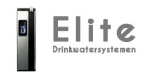 Drinkwatersystemen Elite