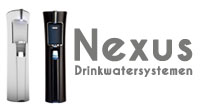 Drinkwatersystemen Nexus