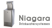 Drinkwatersystemen Niagara